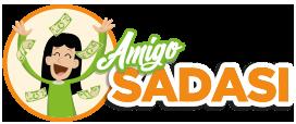 Amigo Sadasi